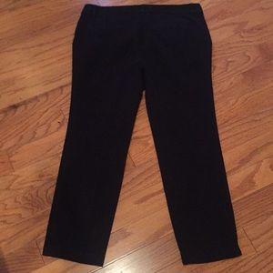 🖤Super Cute Women's Black Dress Pants.